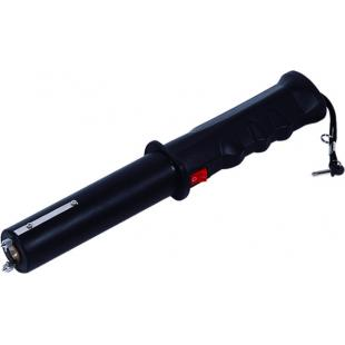 随身超值电棒 超高压直流电棍(FH809型)