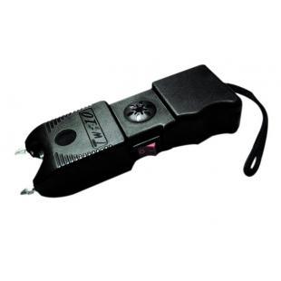 LED照明 超高压电击 带报警功能 电子防暴器 TW-10型